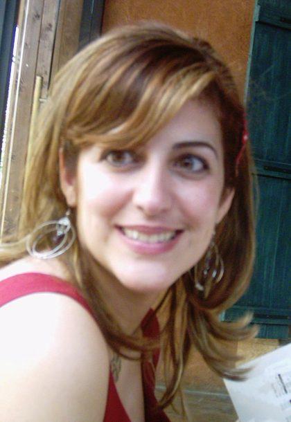 Mayya Photo