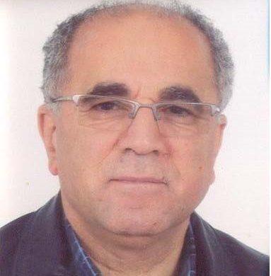 Tawfiq-Ouldammar_20200130-1.jpg